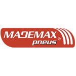 mademax